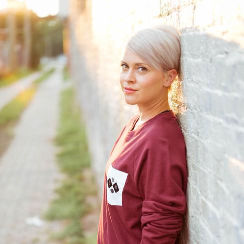 PC: Hayley Piazza