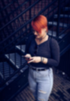 Me_phone-1.jpg