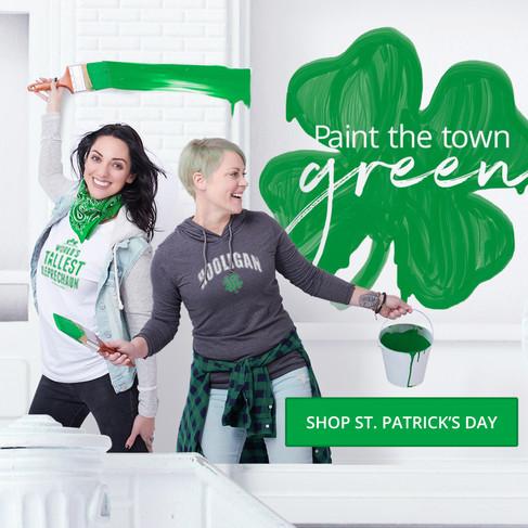 St. Patricks HP Banner Mobile_ed.jpeg