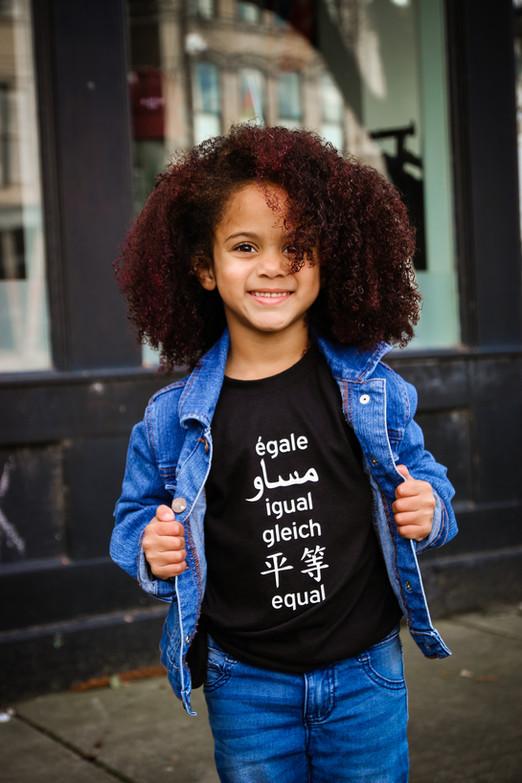 BLoFISH_Equal_Kid-4.jpg