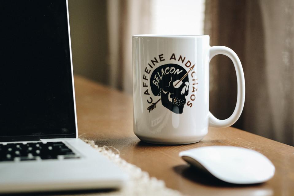 Belacon_Mugs&Stickers-1.jpg
