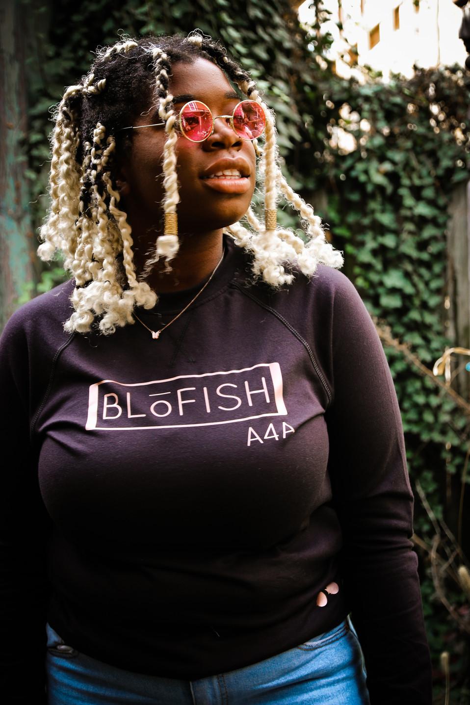 Blofish_logo_Pink-5.jpg