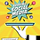 Thumbnail: Serving Social Media