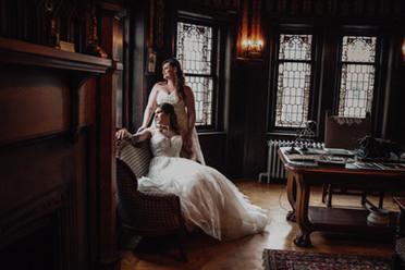 Brides-112.jpg