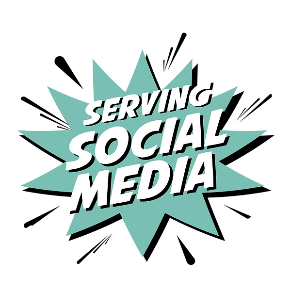 ServingTitle-01.png