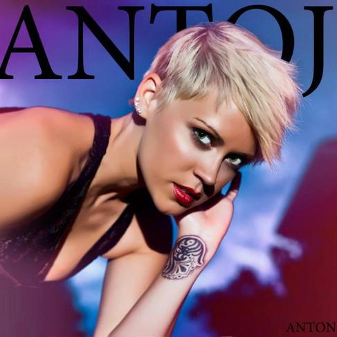 PC: Antonio Pantoja