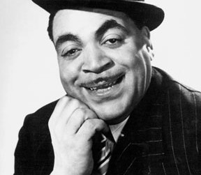 Soggy Po' Boys Play The Music of Fats Waller
