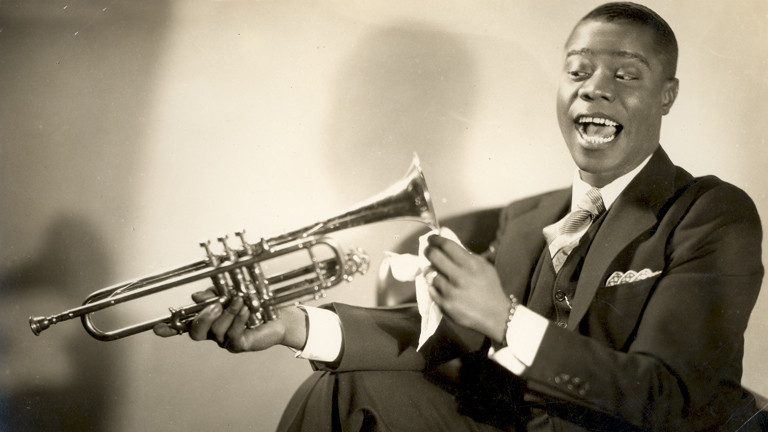 1000509261001_1873611679001_Louis-Armstrong-Louis-Many-Nicknames.jpg