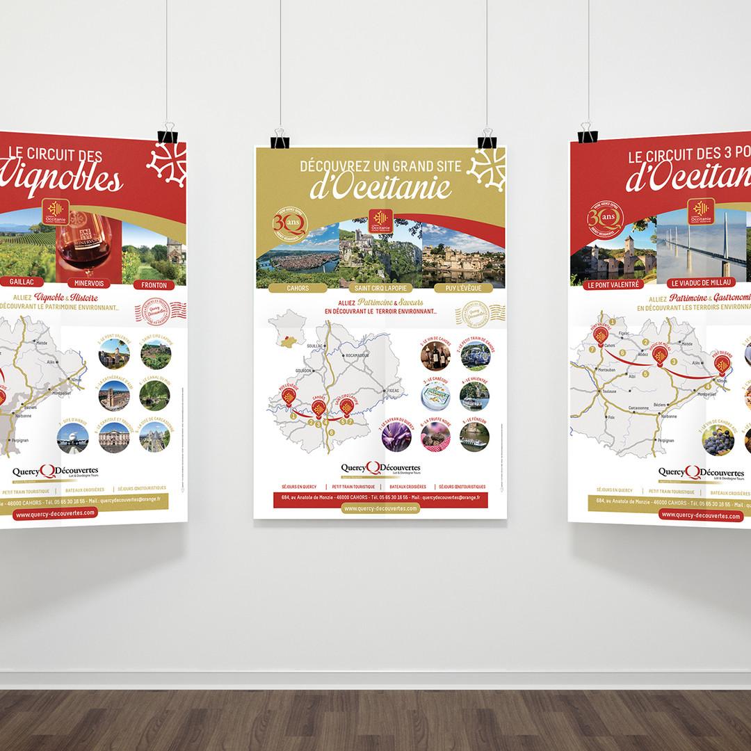 3 affiches QD.jpg