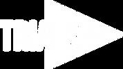 logo trial GP blanc.png
