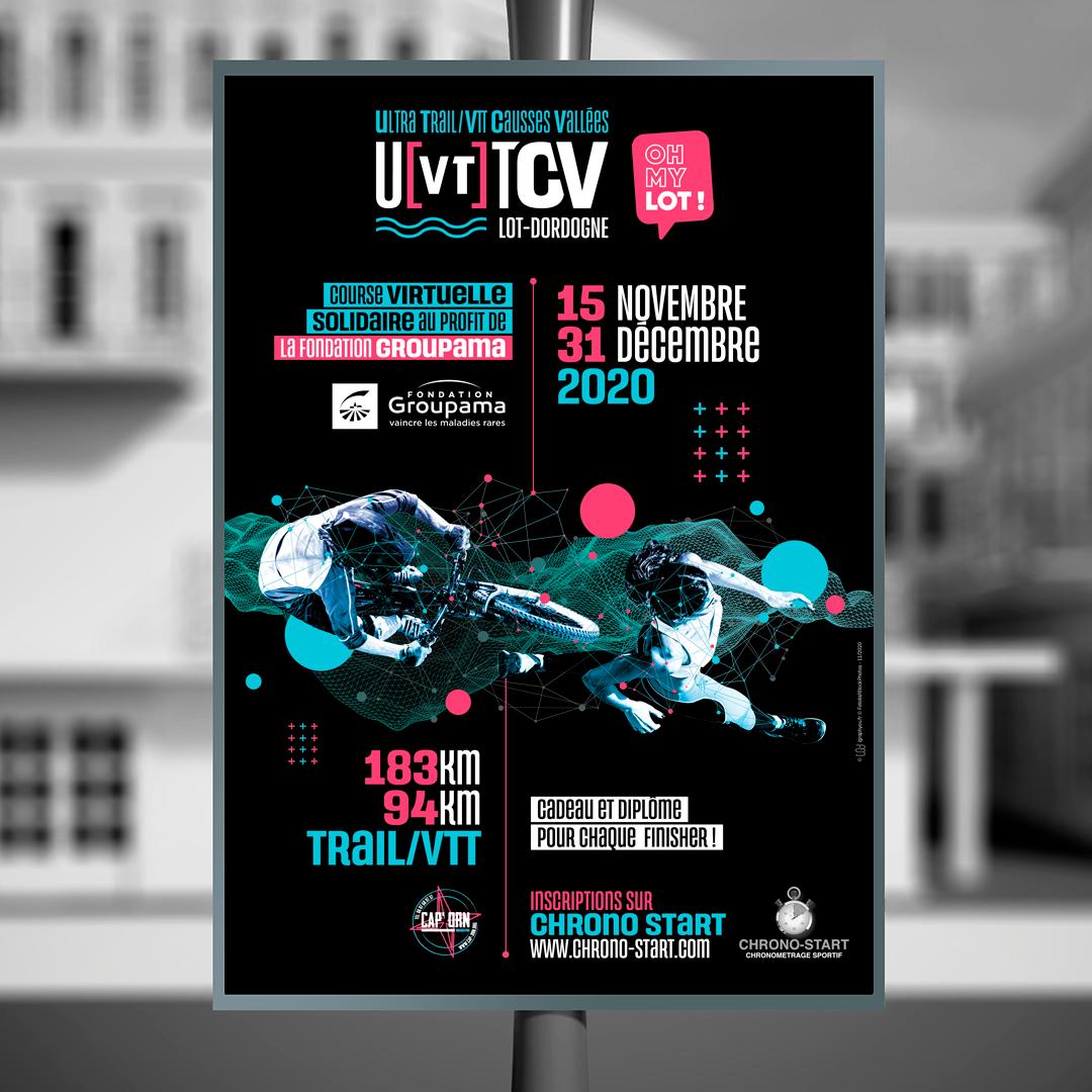 UTCV VIRTUEL.png