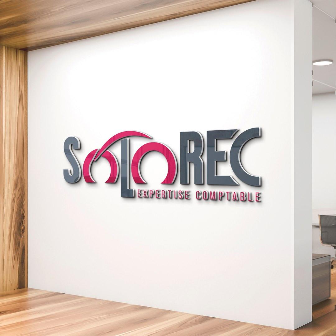 solorec1.jpg