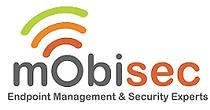 Mobisec Technologies Logo