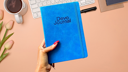 What is Devo Journal (16).png