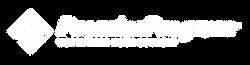 Premier Program_Logo_8_WHC Tagline_Horiz