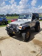 Jeep transmission.jpg