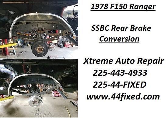 ssbc conversion.jpg