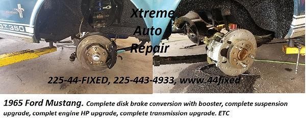 65 mustang brakes.jpg
