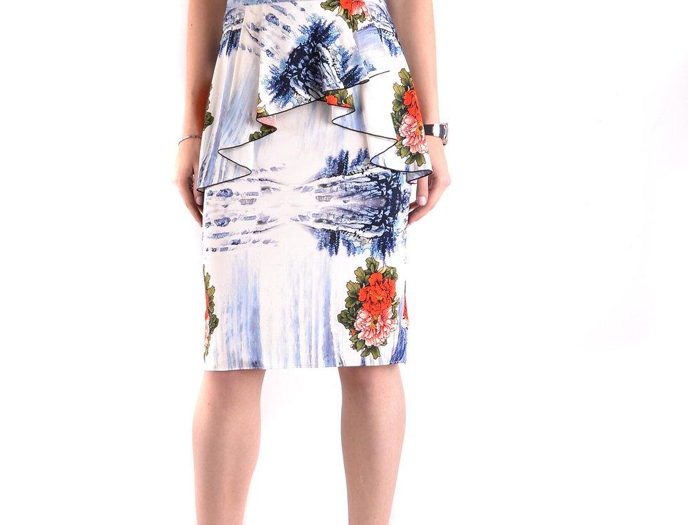 Dress Piccione