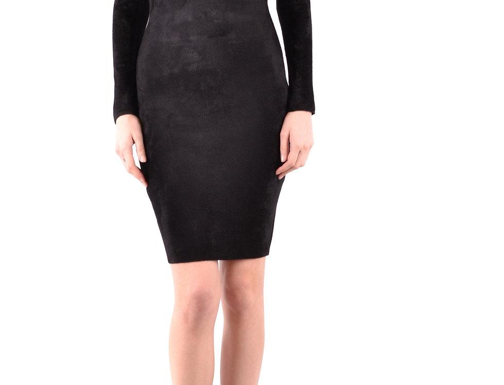 Dress Dexterior