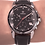 Thumbnail: LeWy 9 Swiss Men's Watch J7.125.L
