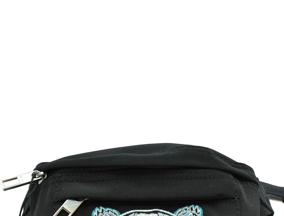 Bag Kenzo