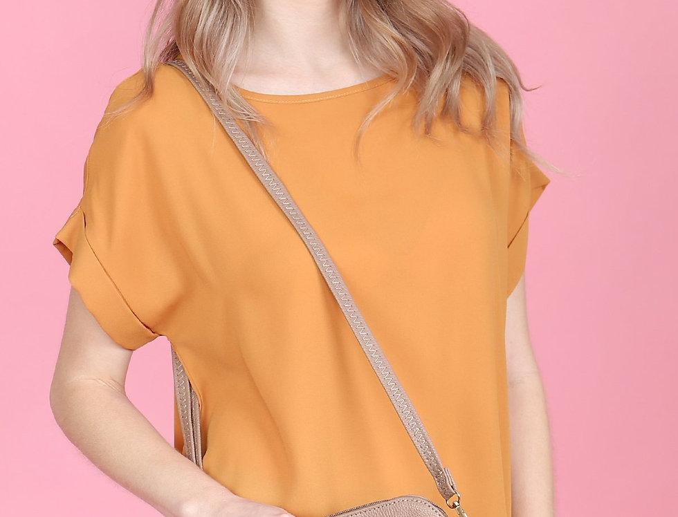 Pc0092 - Fashion Crossbody Bags