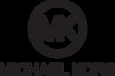 Michael_Kors_(brand)_logo.svg.png