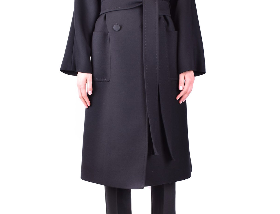 Coat Dolce & Gabbana