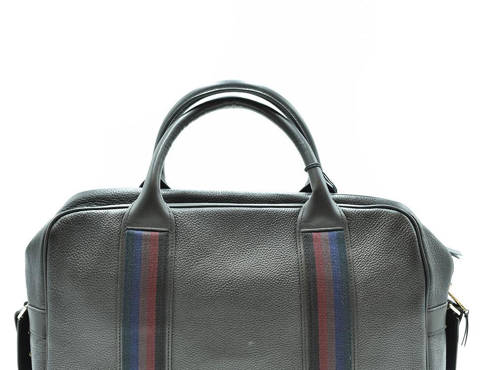 Bag Paul Smith