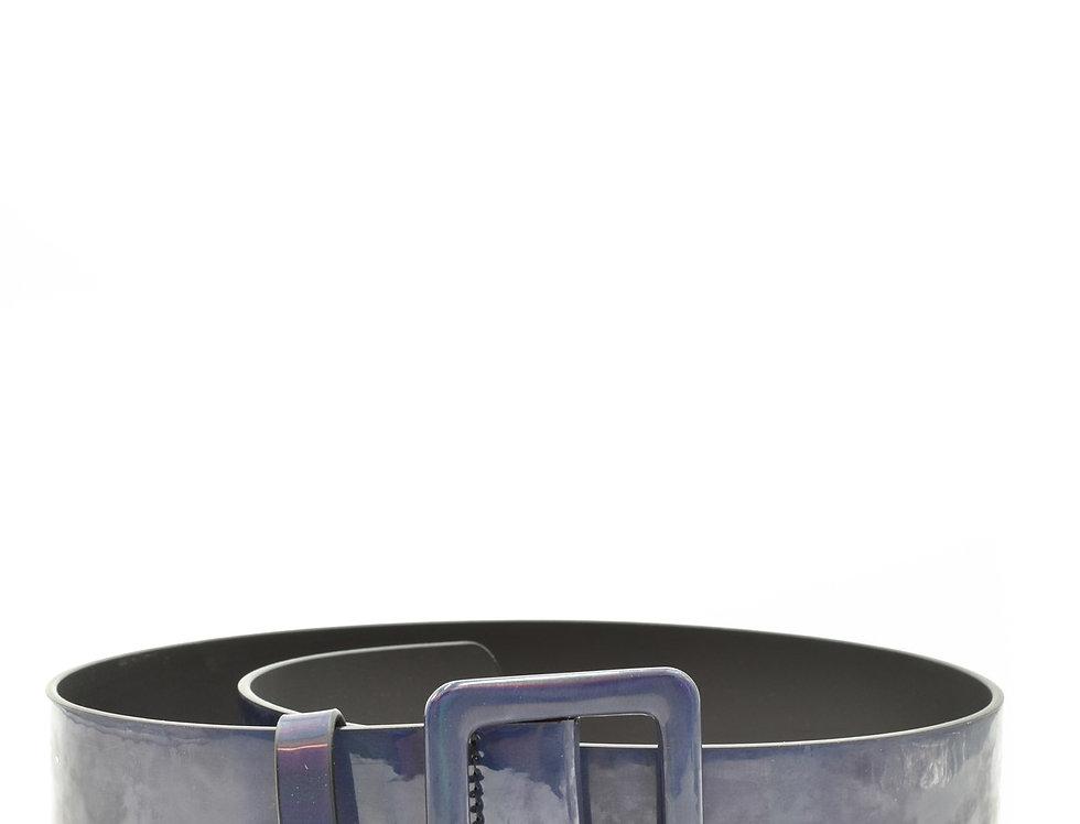 Belt MSGM
