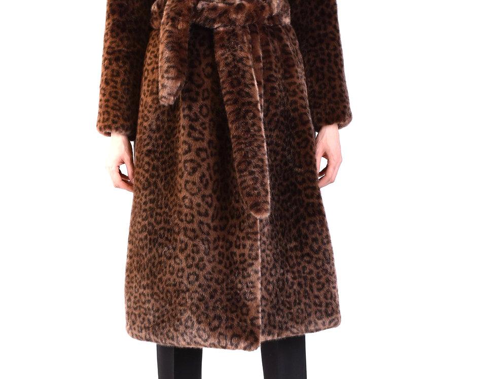 Coat Tagliatore