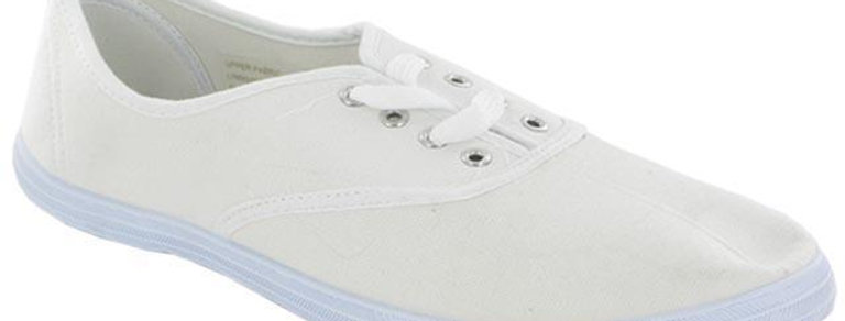 MSH-492 White/White