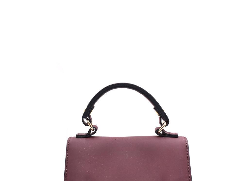 Bag MSGM
