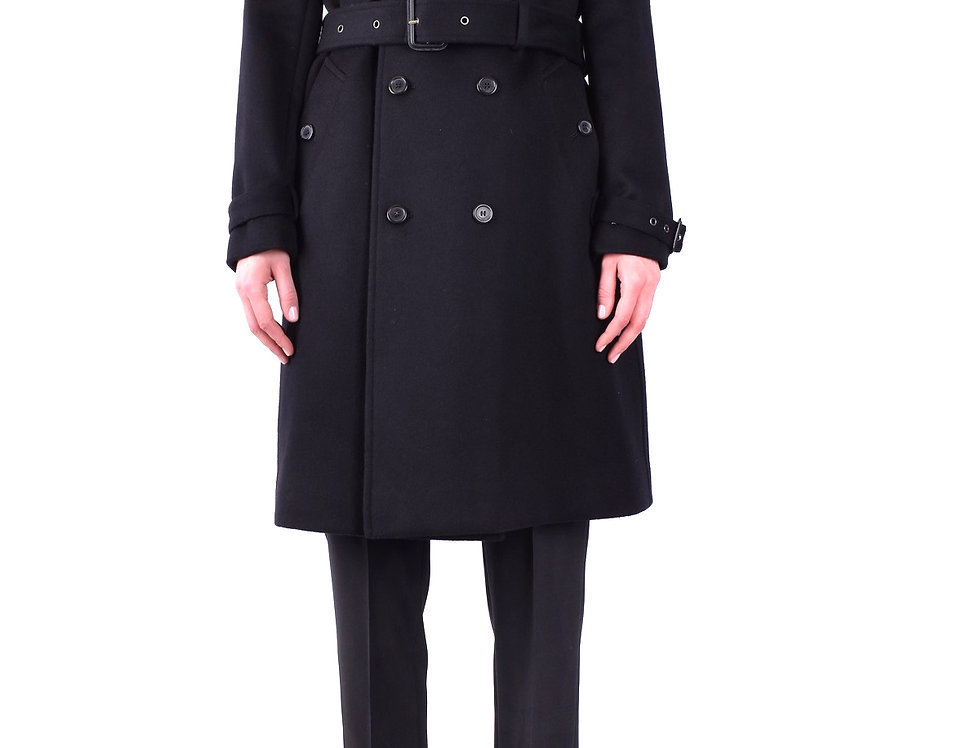 Coat Saint Laurent