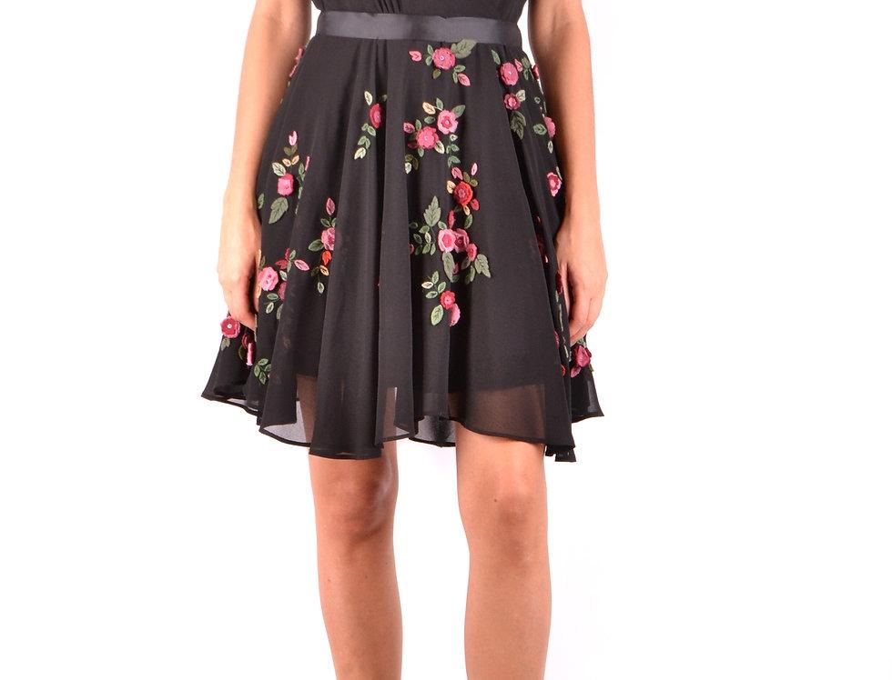 Dress Blugirl Blumarine