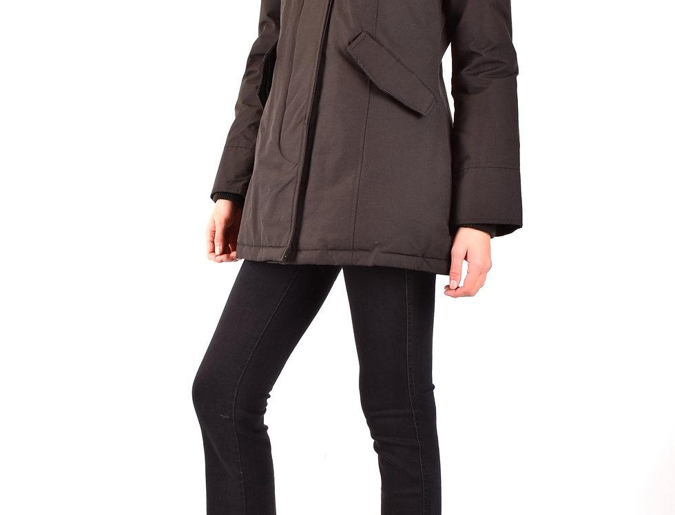 Jacket Canadian