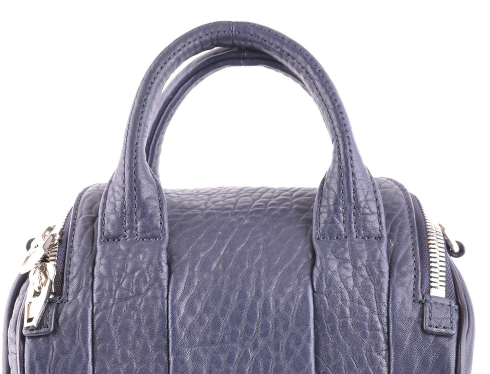 Bag Alexander Wang