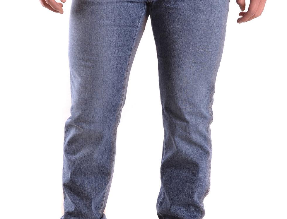Jeans GANT