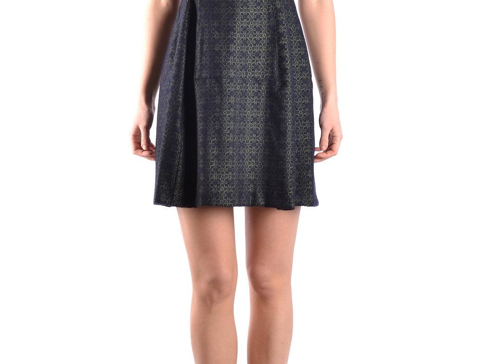 Dress Spago Donna