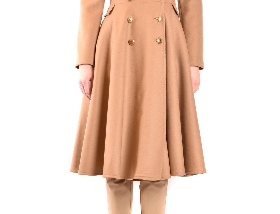 Coat Elisabetta Franchi