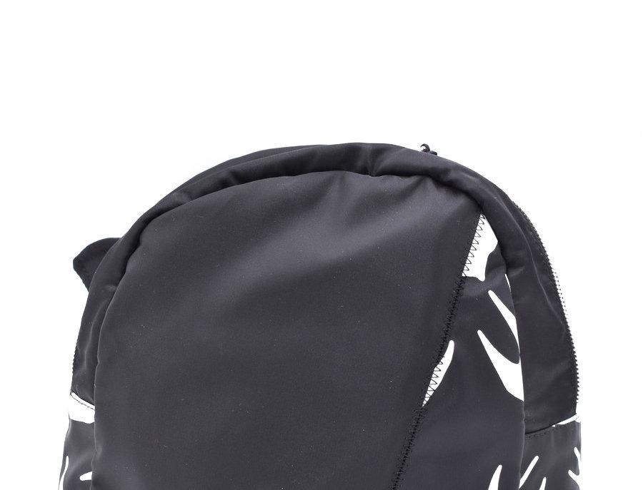 Bag MCQ Alexander Mqueen