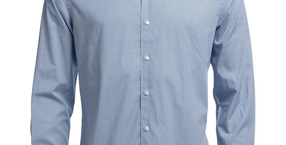 CAPRI Shirt Blue