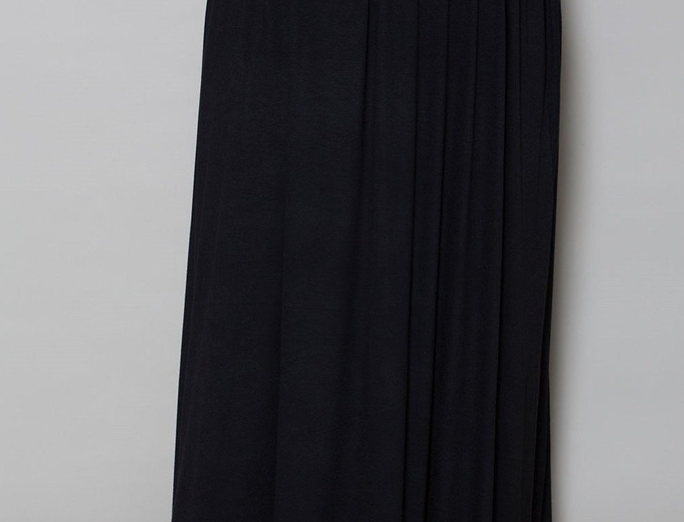 California Maxi Skirt