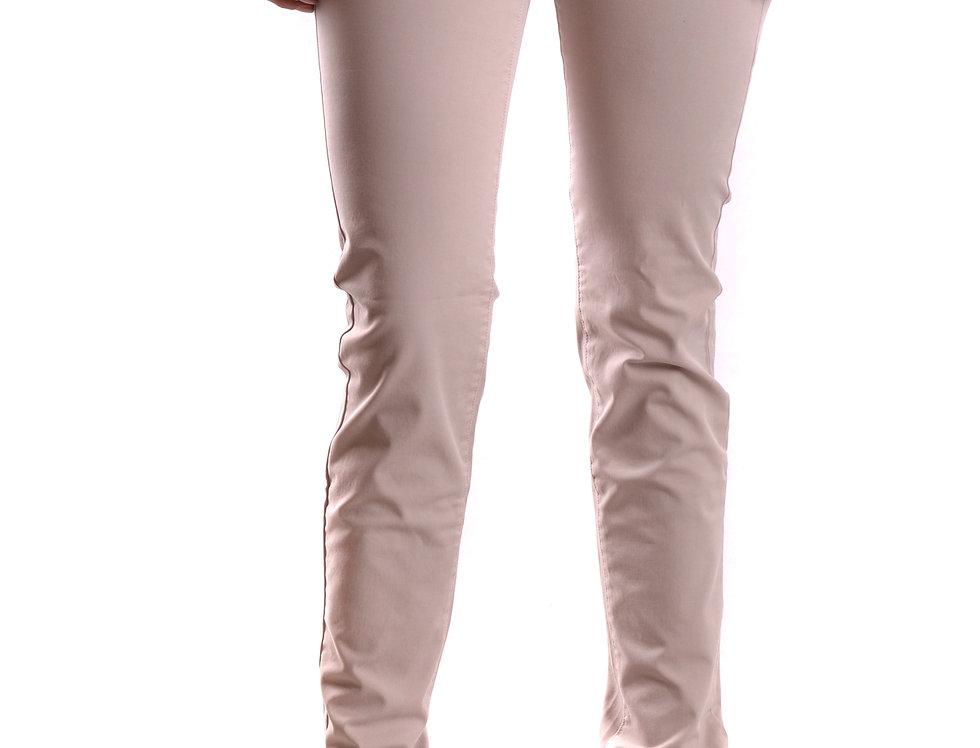 Jeans RefrigiWear