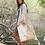 Thumbnail: Macon Kimono