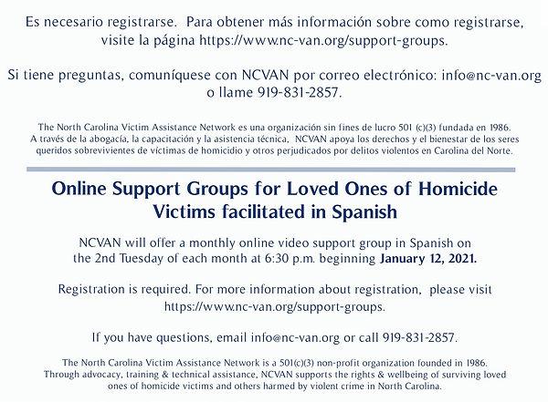 Spanish HSG Flyer to Print (1).jpg