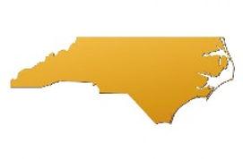 North-Carolina-gold-map-600x393%20(1)_ed