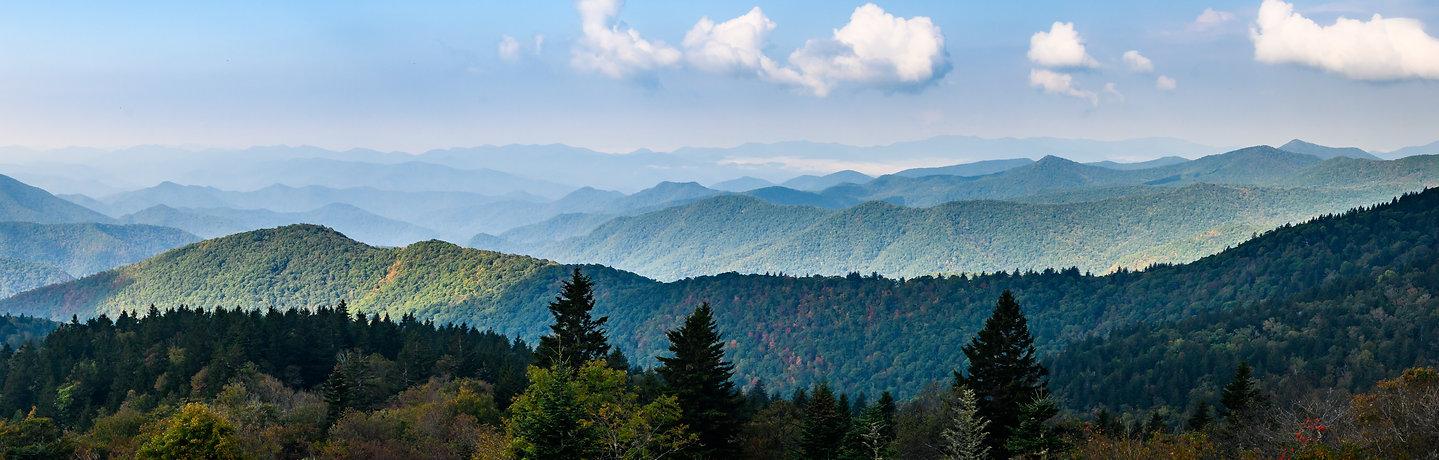 NC Mountains Panorama.jpeg
