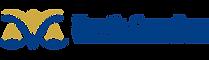 NCVAN Logo.png